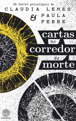 Cartas no corredor da morte