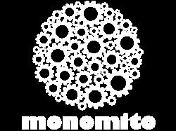 logo-monomito-footer